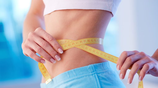 medically managed weight loss in Mount Pleasant